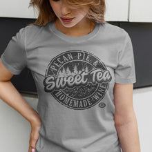 Load image into Gallery viewer, Sweet Tea Tee - Fundraiser
