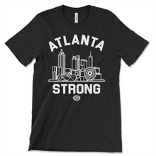 Load image into Gallery viewer, Atlanta Strong