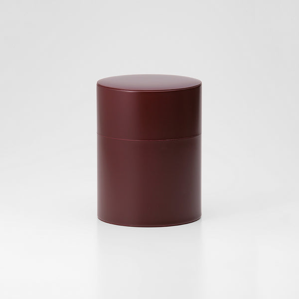 MOHEIM l TIN CANISTER M