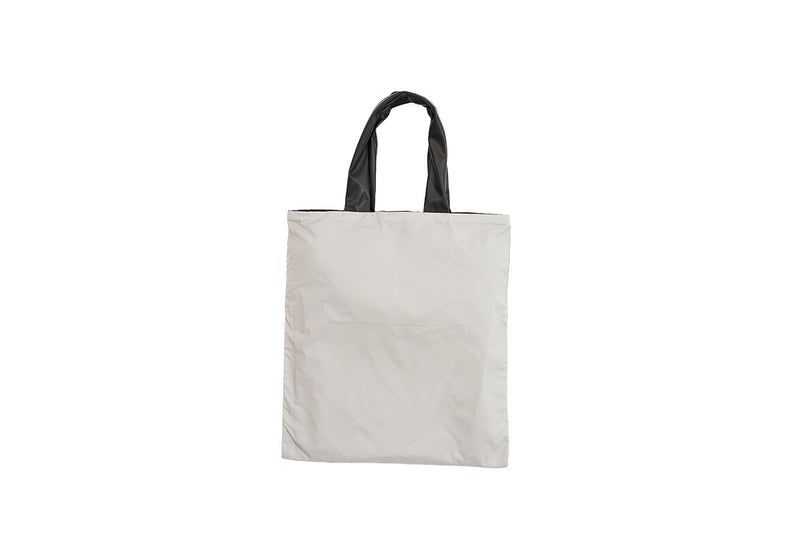 Light Shopper Tote bag 輕盈尼龍購物袋