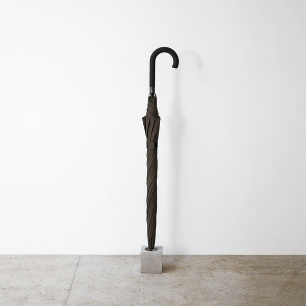 一本傘立 Concrete Umbrella Stand