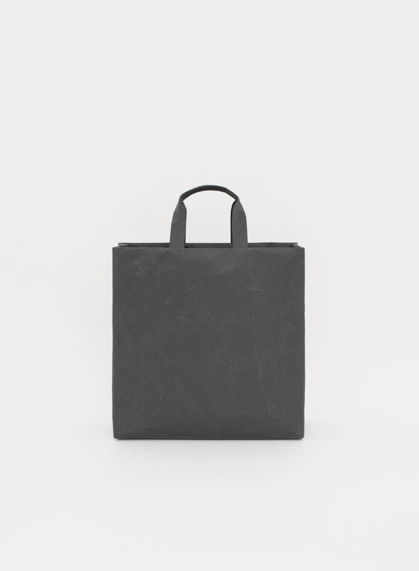 SIWA 紙和 Tote Bag Square M