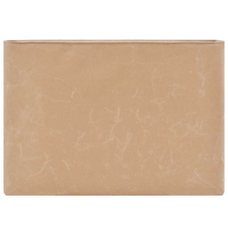SIWA 紙和 Laptop/Tablet Case iPad