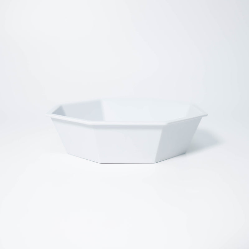 TY Anise Bowl 150