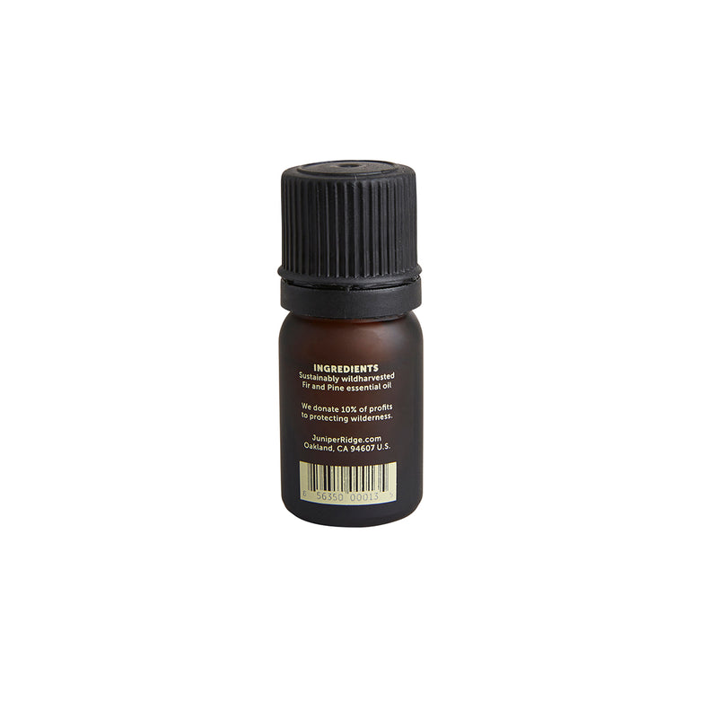 Christmas Fir Essential Oil