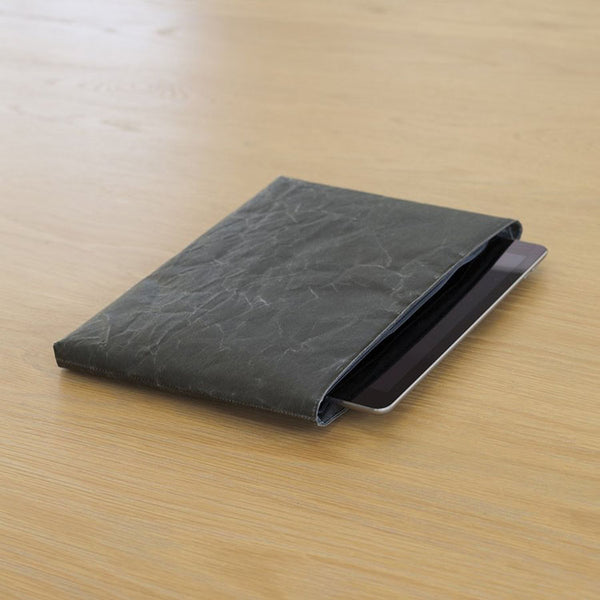 SIWA 紙和 Laptop/Tablet Case iPad Mini