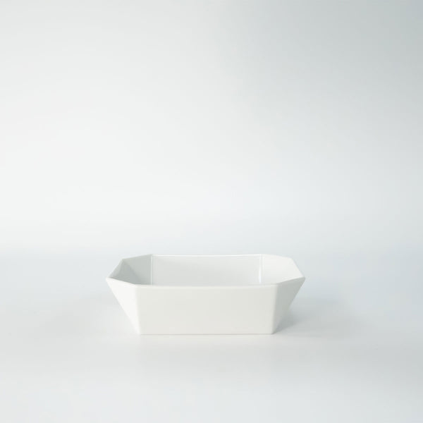 TY Square Bowl 150