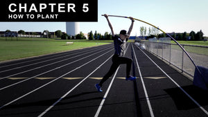 The Pole Vault Toolbox Videos Package