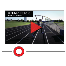 Load image into Gallery viewer, How to Plant : Chapter 5 Video | The Pole Vault Toolbox