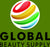 Global Beauty Supply, LLC
