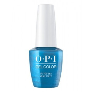 GCF84-Do You Sea What I Sea 15mL - Global Beauty Supply