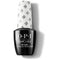 GC030-Top Coat 15mL - Global Beauty Supply
