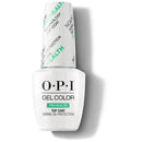 GC040-ProHealth Top Coat 15mL - Global Beauty Supply