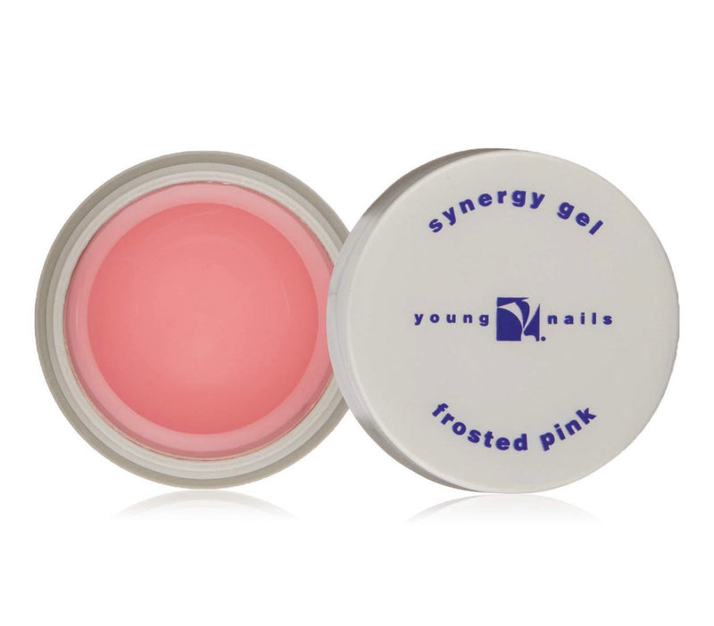 YN Synergy Gel 30g