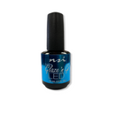 nsi Glaze 'n Go No Cleanse Top Coat