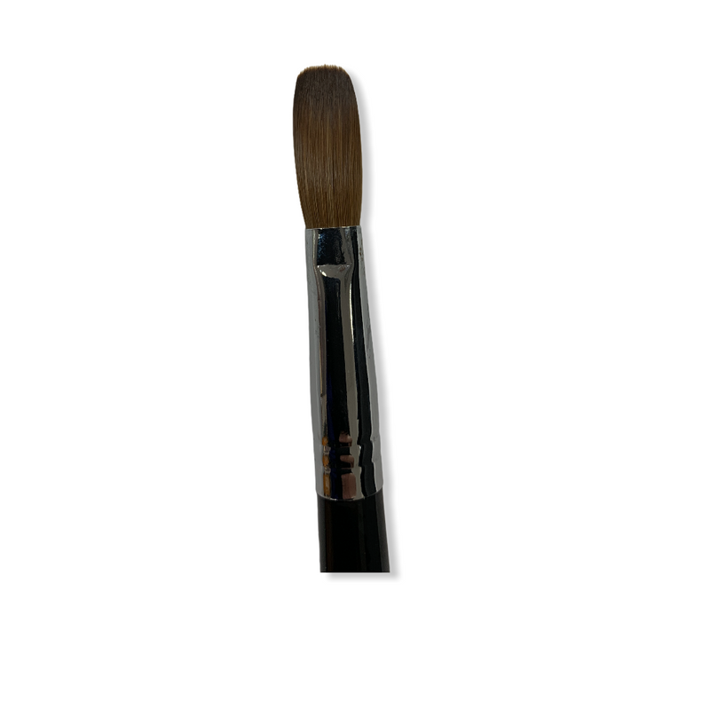 Acrylic Brush - Professional iBrush