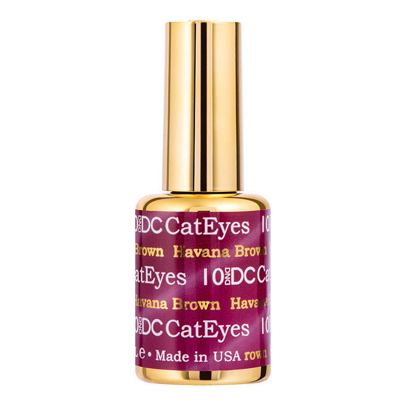 DC Cat Eyes Gel .5 fl oz