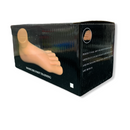 Practice (Mannequin) Foot / Soft Foot Model Kids'