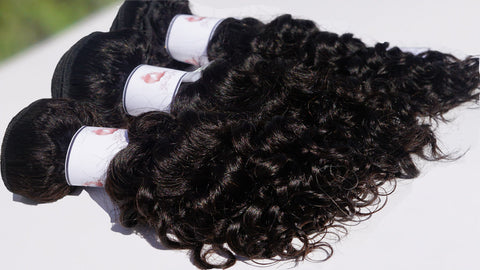 products/curly.jpg