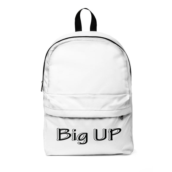 sac-à-dos-hip-hop-blanc-big-up