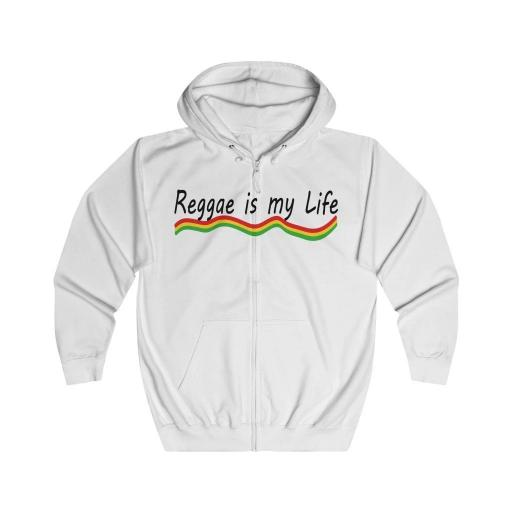 sweat-shirt-reggae-blanc-reggae-is-my-life-ruban-rouge-jaune-vert