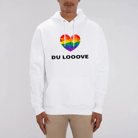sweat-shirt-biologique-reggae-hip-hop-du-love-coeur-multicolore