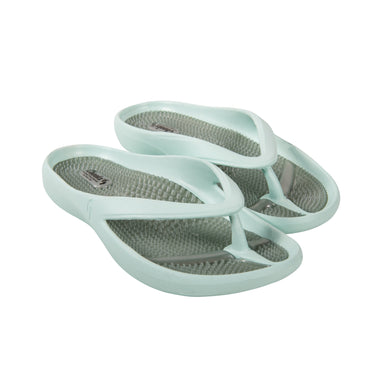 Cheeks women's Sea Foam Massage Sandals