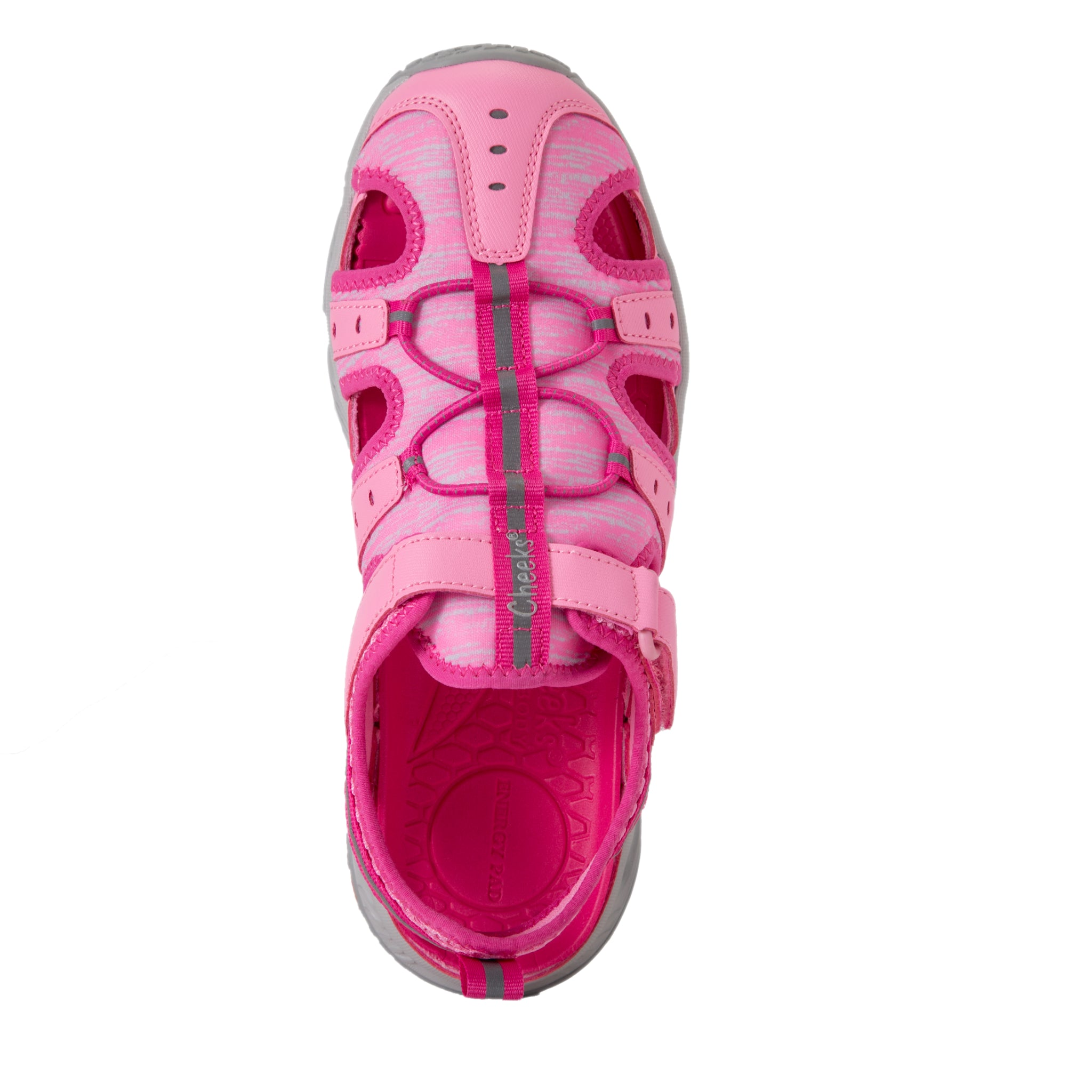 cheeks-pink-womens-all-terrain-trainers