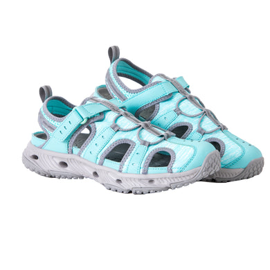 cheeks-womens-sea-foam-all-terrain-trainers