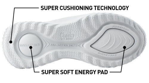 Fit Body Sport Boots feature image