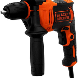 Black+Decker BEH550 13mm 550w Darbeli Matkap