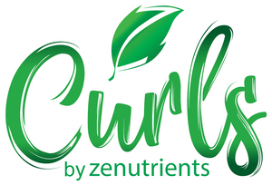 curlsbyzenutrients