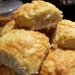 Cheese Scones - Cheese - Muffins Scones Pastries, savoury