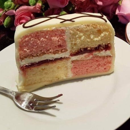 Battenburg (packaged) -  Specialties, Sweet Treat