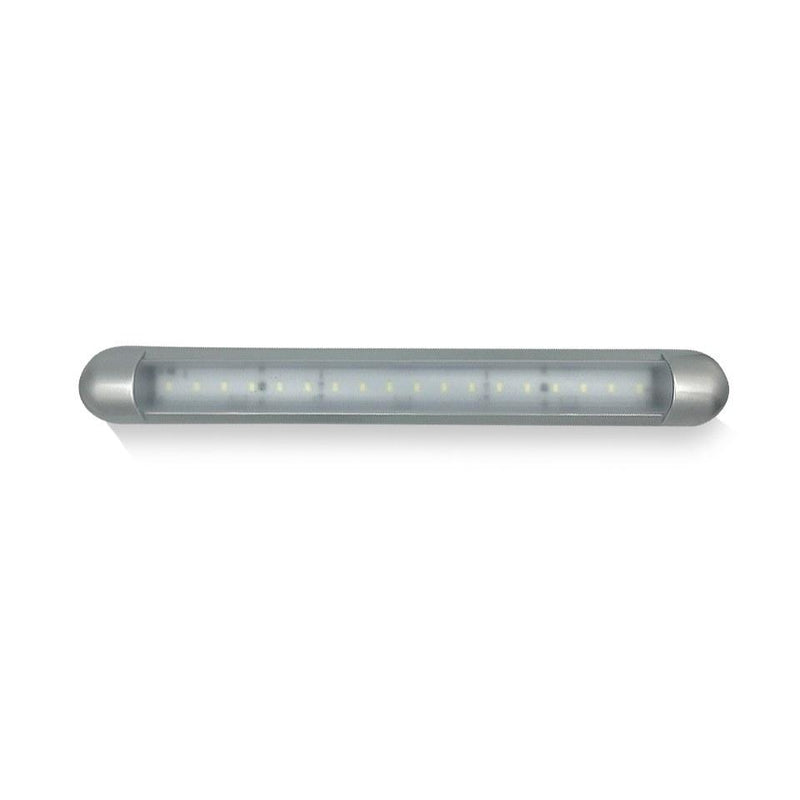 18 StripLite LED Light - 2W (Bright White Light)