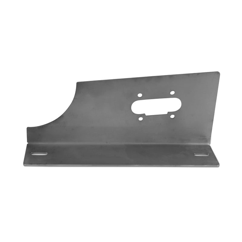 Underbody Mount for MV Airo Heater MV Heating