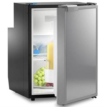 Dometic (Waeco) CRE50 Coolmatic 12v/24v Compressor Fridge Freezer WAECO (Now Dometic)