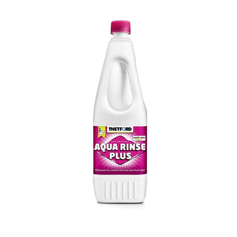 Thetford Aqua Rinse Plus (500ml)