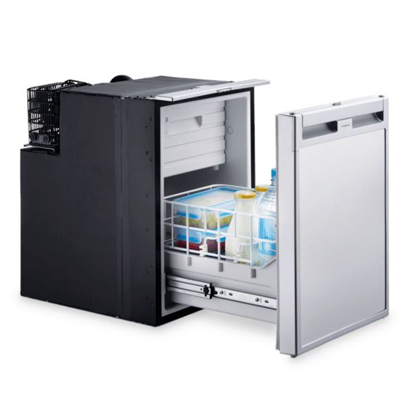 Waeco Dometic Coolmatic CRD50 Drawer Fridge