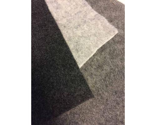 Kiravans Flexitrim Plus Lining Carpet | Choose Your Colour