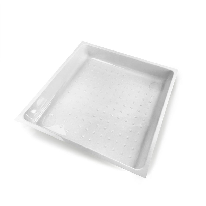 Shower Tray (without Drain Hole) 310081 Kiravans