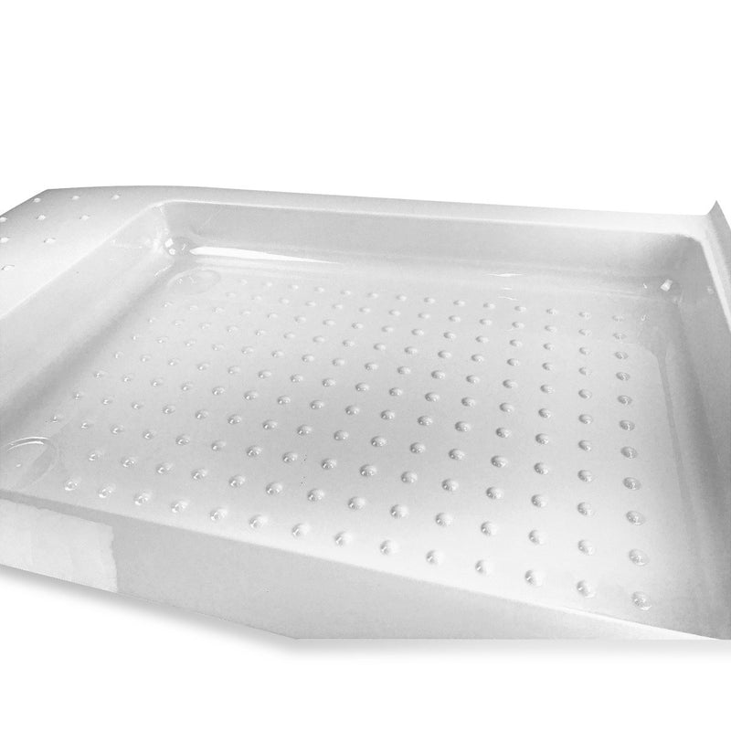 Shower Tray 310284 (Compatible with Thetford C402 & C403 Toilet)