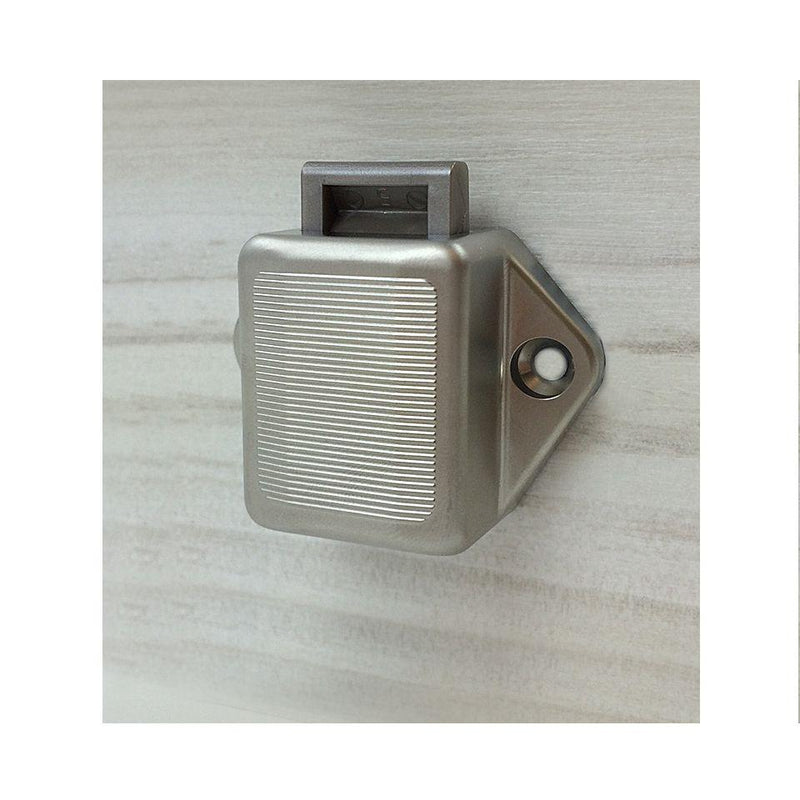 Door Latch Hafele - Small