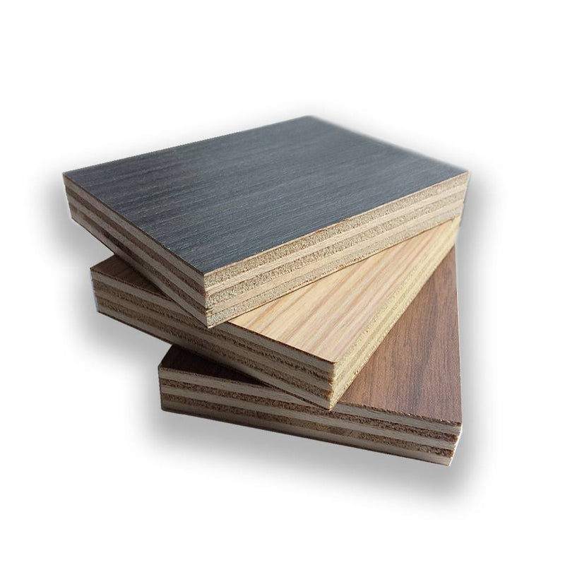 Puntinella - Plywood Sheet