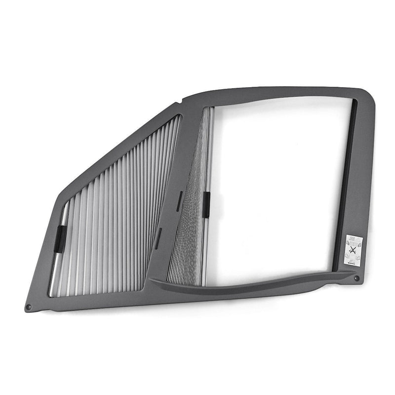 Remifront Sprinter/Crafter Window Cab Cassette Blinds - Right Side (2006-2017 NCV3)