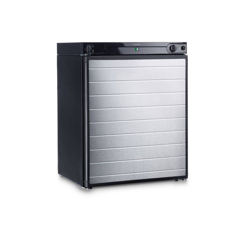 Waeco Dometic RF60 Portable Awning Fridge