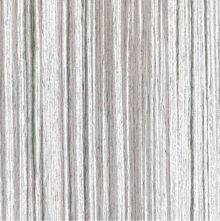 Striped Wood - Plywood Sheet