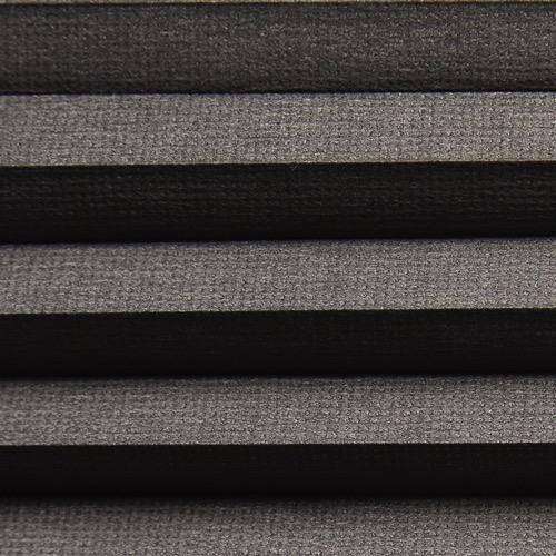 Window Pod® System for VW T5/T6 - Thermal Blackout Blinds (SLATE GREY)