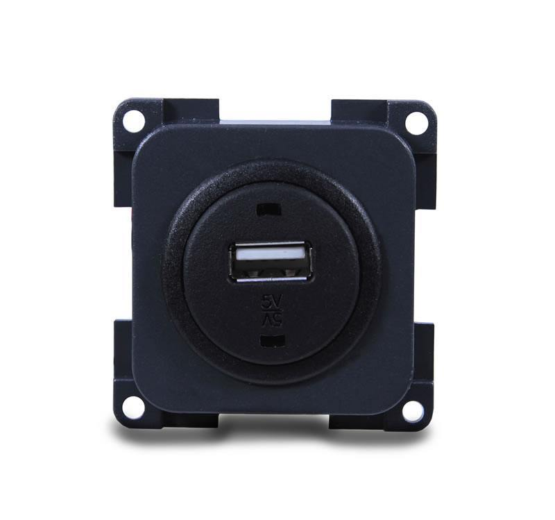 CBE USB Charger Socket