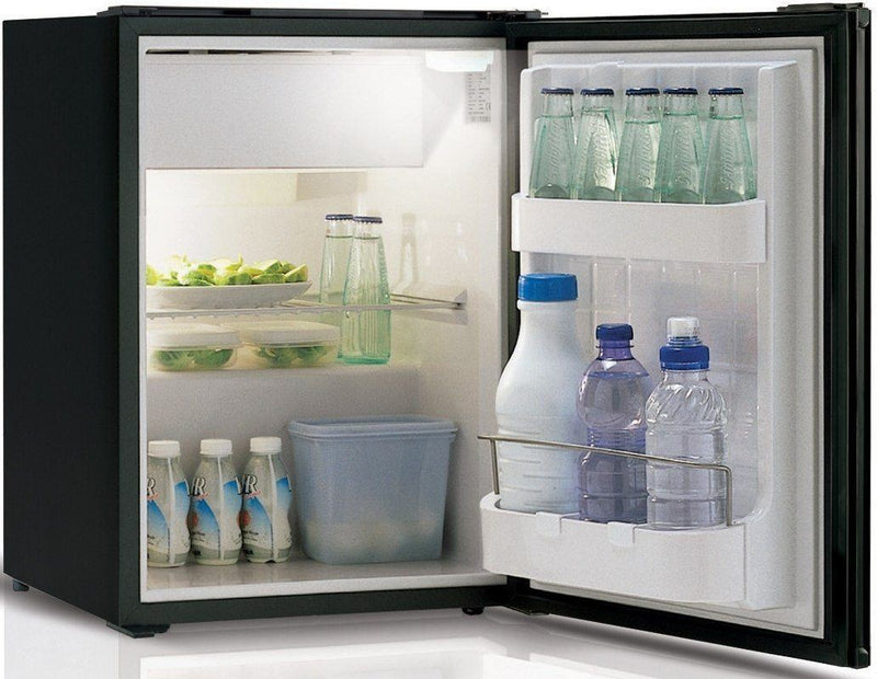 39 Litre Vitrifigo Air lock Cath Fridge